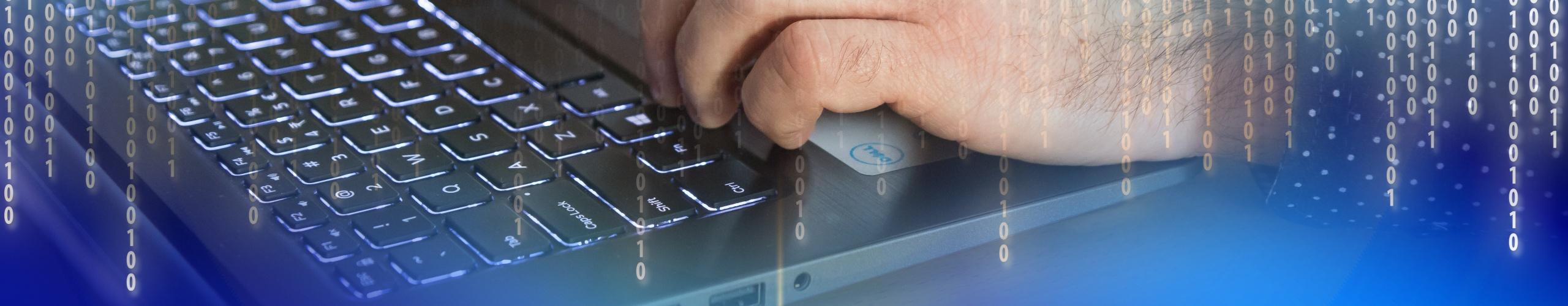 O komputerach i systemach operacyjnych