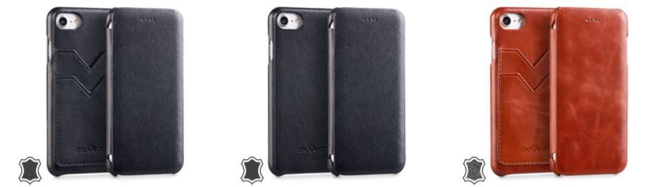 iphone8-etui-na-telefon-apple-movear.jpg